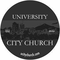 University City Church