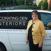 Decorating Den Interiors - Western P.A., Central P.A. & Western N.Y.