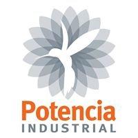 Potencia Industrial