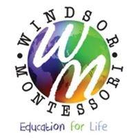 Windsor Montessori School
