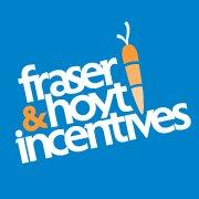 Fraser & Hoyt Incentives