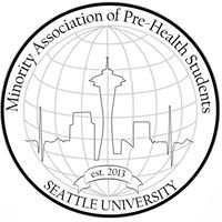 Seattle University Minority Association of Pre-Health Students