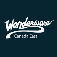 Wonderware Canada East