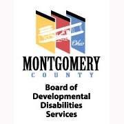Montgomery County Board of Developmental Disabilities