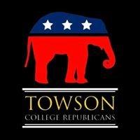 Towson University College Republicans