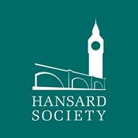 Hansard Society