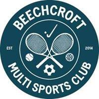 Beechcroft Tennis & Multi Sports Community Club