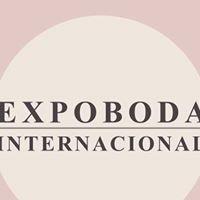 Expoboda Internacional