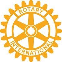 Hamilton Rotary Qld