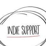 Indie Support