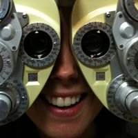 Saanich Optometry