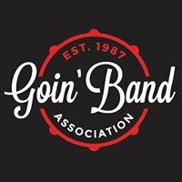 Goin' Band Association