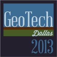 GeoTech