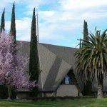 Zion Lutheran Church - Stockton, CA