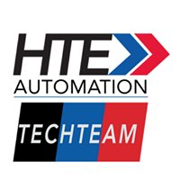 HTE Technologies