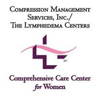 Compression Management Services, Inc. / The Lymphedema Centers