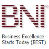 BNI BEST - Business Excellence Starts Today