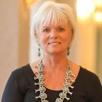 Krista S Potthast-Haynes, P.A., Michael Saunders & Company, Boca Grande FL