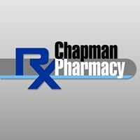 Chapman Pharmacy