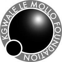 KLM Foundation