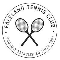 Falkland Tennis Club