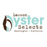 Lawson Oyster Selects
