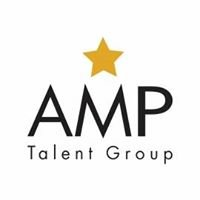 AMP Talent Group