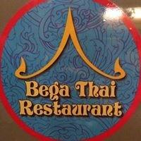 Bega Thai Restaurant