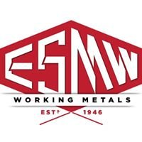 Evansville Sheet Metal Works