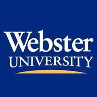 Webster University Fort Bliss Campus
