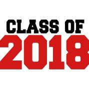 Frostburg Graduation