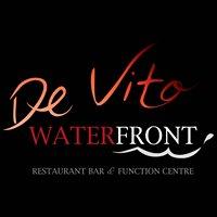De Vito Waterfront