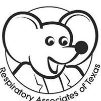 Respiratory Associates of Texas