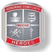 Missoula Moose  Lodge 556 Missoula, MT