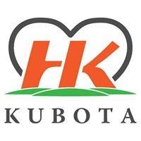 Heartland Kubota LLC