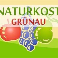 Naturkost Grünau