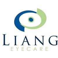 Liang EyeCare, P.C.