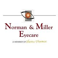 Norman and Miller Eyecare Frankfort