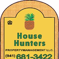 House Hunters Property Management, LLC