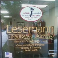 Lesemann Insurance Agency