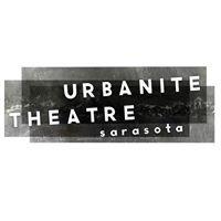 Urbanite Theatre