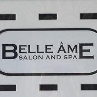 Belle Ame Salon & Spa
