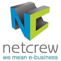 Netcrew