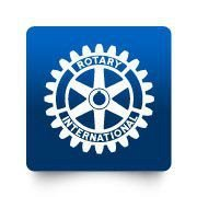 Rotary Club of Kenmore