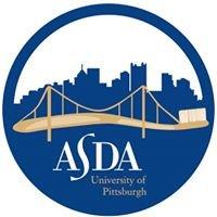 Pitt ASDA