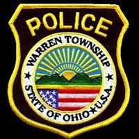 Warren Township Police Department