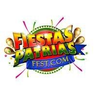 Fiestas Patrias Fest
