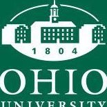 Ohio University Technology Transfer Office
