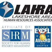 Lakeshore Area Human Resources Association