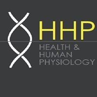 Health & Human Physiology at the University of Iowa